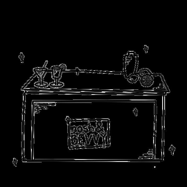 cocktailcart_illustration_black.png