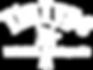 logo-TinType-White.png
