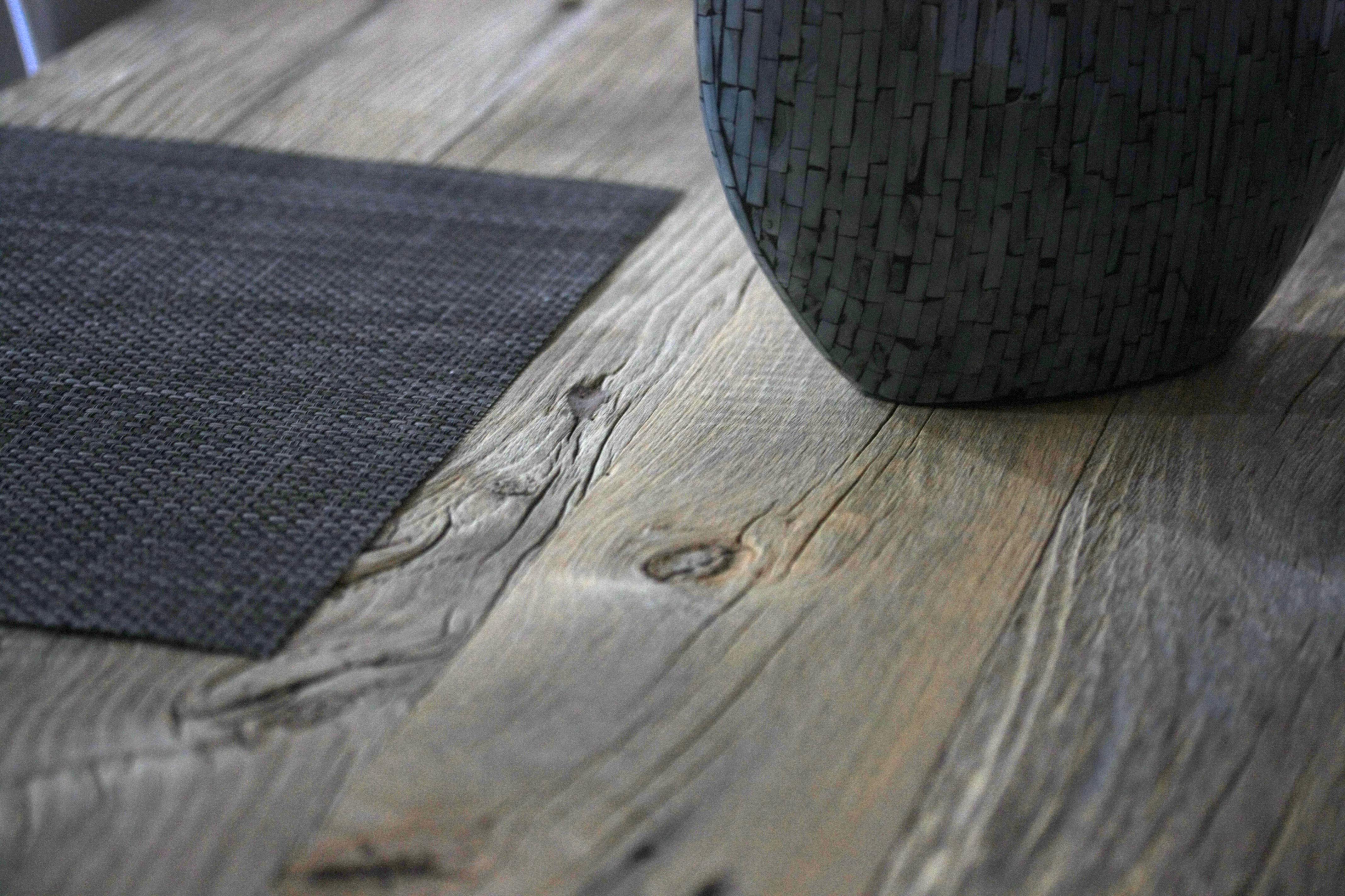 pavimenti e pannelli in legno parquet