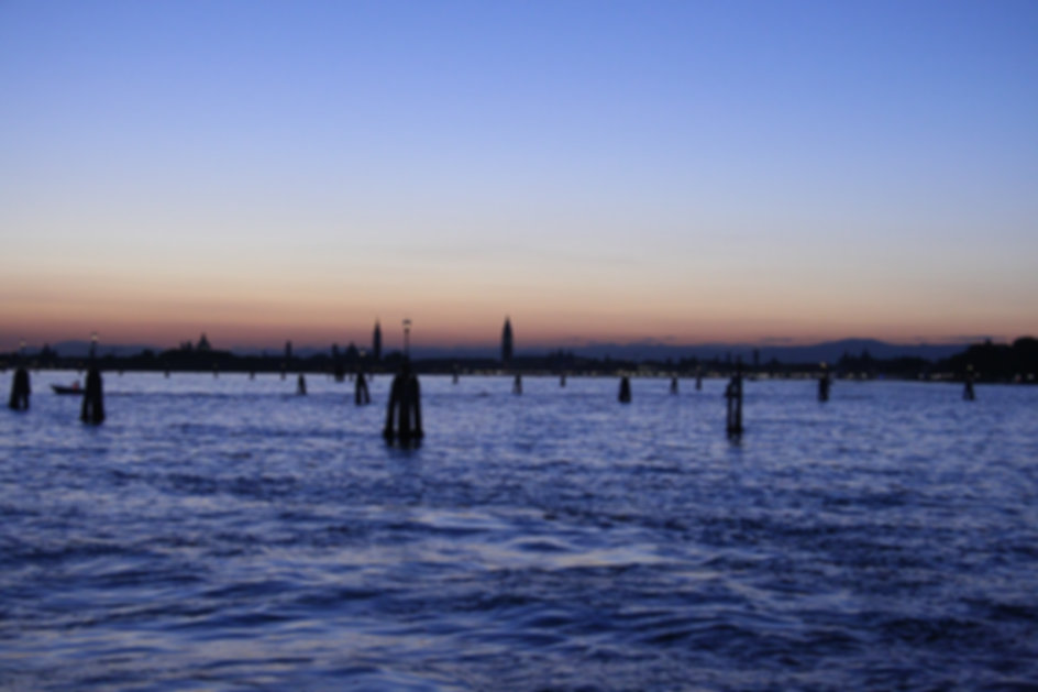 Un pezzo di Venezia nella tua casa