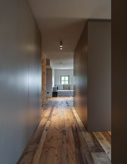 20180620_SCR Roveda_Casa Conti-41.jpg