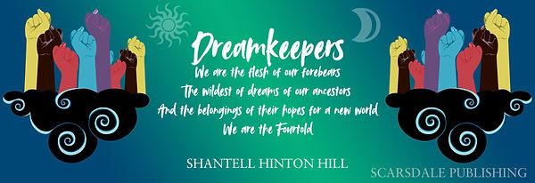 Dreamkeepers Website Banner.jpg