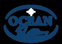 logo blu-02.png