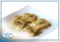 fileti di pesce san pietro al verde.jpg