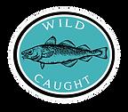 wild caught600 alta F39.png