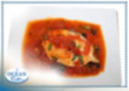 fileti di merluzzo con pelle foto sito.j