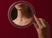 La percezione di sé e i pensieri automatici