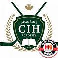 CIH Logo .jpg