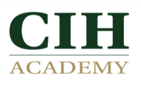 CIH Academy text.png