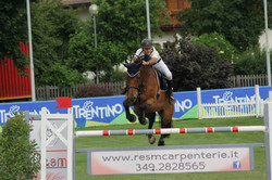 Graziotti Gianluca 3