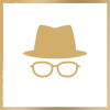 incognito.png