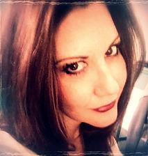 lisa_edited_edited_edited.jpg