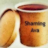 shamingava_edited.jpg