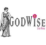godwise.png
