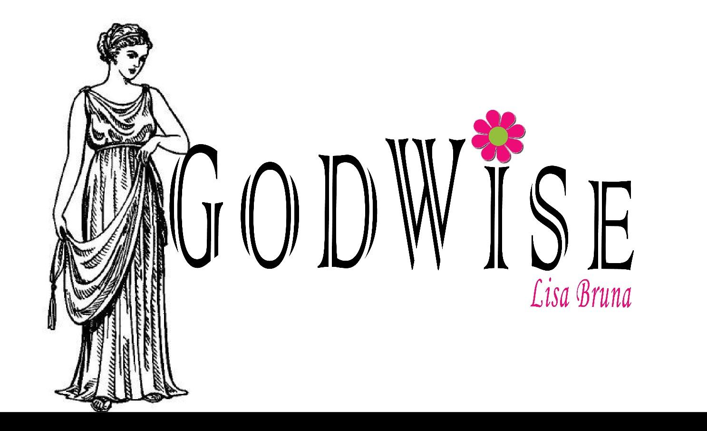 GODWISE