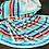 Thumbnail: Super Soft Fur Blankets 70x50