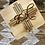 Thumbnail: Wood Coasters