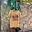 Thumbnail: Small Towner Graphic Tee