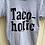 Thumbnail: TacoHolic Tee