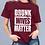 Thumbnail: Drunk Wives Matter Tees & Tanks