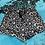 Thumbnail: Leopard Drawstring Shorts