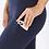 Thumbnail: Active Wear Pocket Leggings