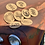 Thumbnail: Engraved Trivets - Hot Pads