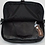 Thumbnail: Conceal Carry Hip Bag