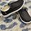 Thumbnail: Corkys Kayak (Women's) Slip on Shoes