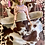Thumbnail: Barbie Doll Bedding