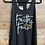 Thumbnail: Leopard Print Cross Faith Over Fear Tank Top