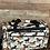 "Thumbnail: Quick Trip Duffle Bags 23"""