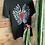 Thumbnail: Heart with Wings Graphic Tee
