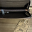 Thumbnail: Cholula Serape Satchel Fringe Bag and Wallet by sTs Ranchwear