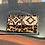 Thumbnail: Handmade Cowhide & Tooled Leather Wallets