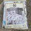 Thumbnail: Quilted Bedding