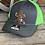 Thumbnail: Zia Mountain Patch on Hide Richardson 112 Trucker Hats