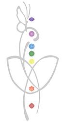 Logo Chakras.png