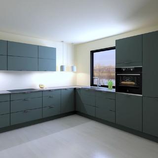 Kjøkken-3.JPG