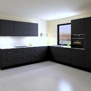 Kjøkken-1.JPG
