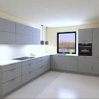 Kjøkken-2.JPG