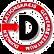 Arbeitskreis Gemeindezentrum DuingenLog