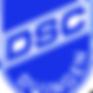 logos dsc_edited_edited_edited.png