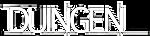 logo%2520white_edited_edited.png