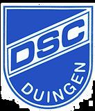 logos dsc_edited.png