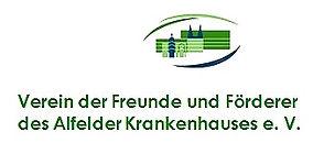 ALFELDER KRANKENHAUS_edited.jpg