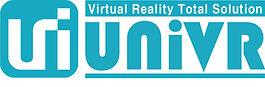 유니브이알, 오감체감형 VR 금연교육 시스템 실증 착수