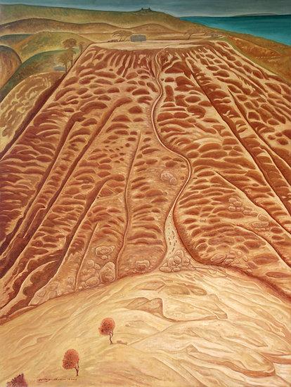 Carbon Canyon