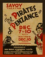 vintage-pirates-of-penzance-poster-14600