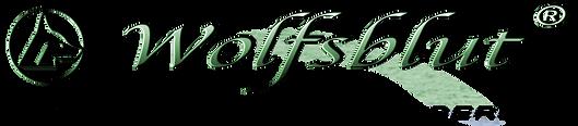 Logo Hundeschule Wolfsblut